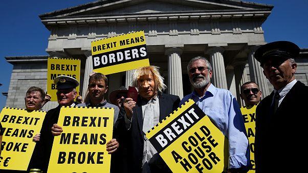 İngiltere'de 'ikinci Brexit referandumu' sesleri yükseliyor