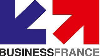 فرانسه دفتر تجاری خود در روسیه را بست