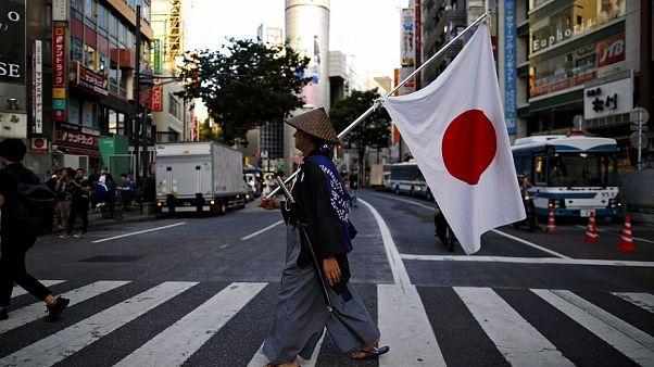 Un accord de libre-échange Japon-UE