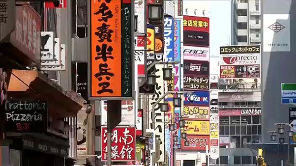Megszűnik a vám az EU és Japán között
