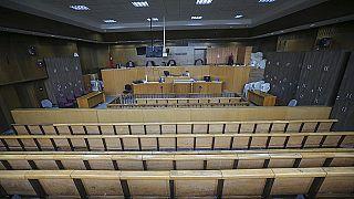 Jandarma Okullar Komutanlığı davasında 31 sanığa müebbet