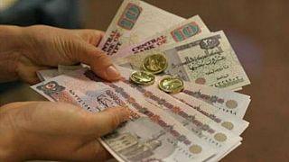 Parayla vatandaşlık veren ülkeler arasına Mısır da katıldı