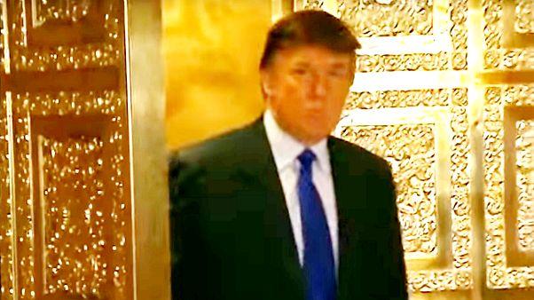 """""""Generazione ricchezza"""", gli Usa di Trump"""