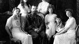 100 χρόνια από τον θάνατο του τελευταίου Τσάρου - Η Ρωσία τιμά την μνήμη του
