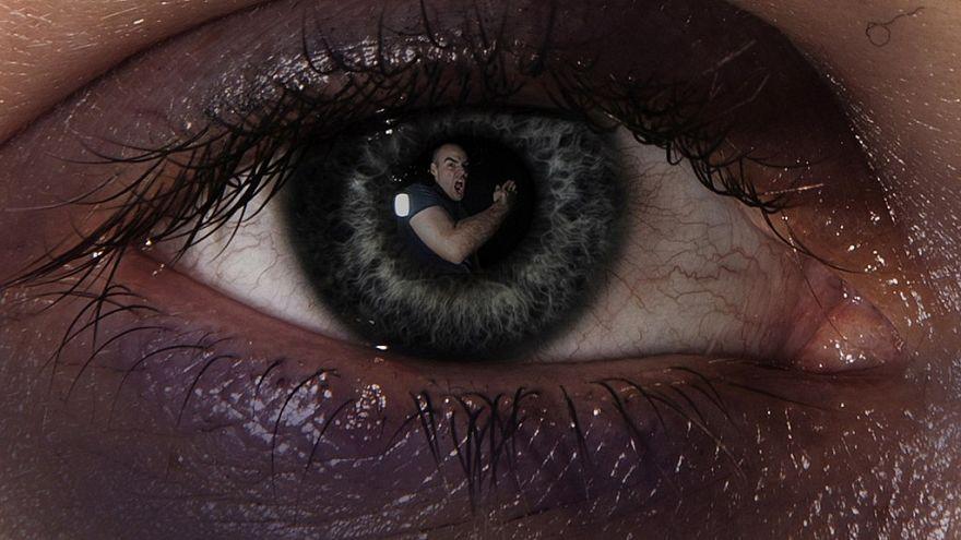 Kötü evlilik eşleri sağlığından ediyor, en çok erkekler etkileniyor