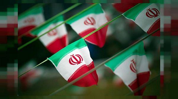 İran ABD'ye Uluslararası Adalet Divanı'nda dava açtı