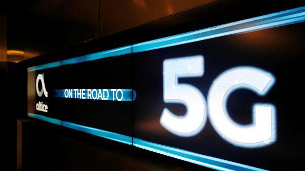 هل ستؤثر شبكات 5G على صحتنا؟