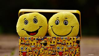 Dünya Emoji Günü: Evrensel dil 'emoji' neden bugün kutlanıyor? Fikir babası kim?