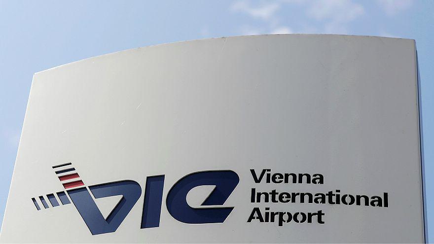 Wieder neue Fluglinie: Billig-Airlines kämpfen um Wien