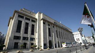 مصادر: الجزائر ستعيد محاكمة الإسلامي المتشدد جمال بغال