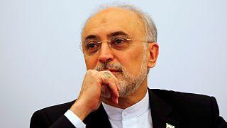 تکمیل کارخانه روتور ایران برای غنیسازی ۱۹۰ هزار سو