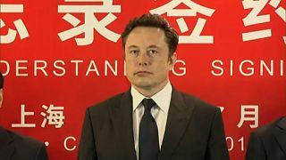 Thaïlande : Elon Musk tente de réparer les dégâts en s'excusant
