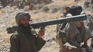 Афганистан: есть ли надежда на мир?