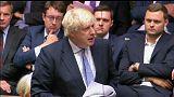 Boris Johnson: Theresa May képes rá