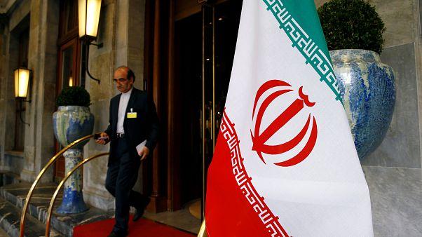 حفظ برجام؛ «اروپا درک درستی از ساختار اقتصاد ایران ندارد»