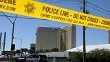 أشهر بعد مأساة لاس فيغاس.. الفندق الذي شهد إطلاق النار يقاضي الضحايا