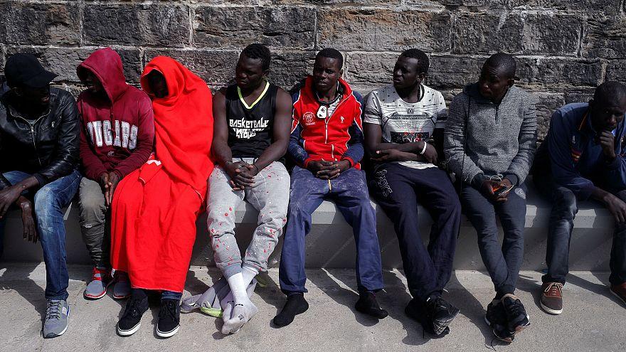 Magyarország nem tárgyal az ENSZ-szel a migrációról