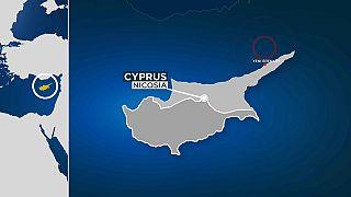 Das Boot sank 30 Kilometer vor der Küste Zyperns