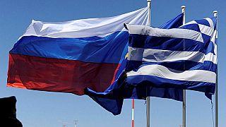 ¿Por qué Grecia acusa a Rusia de intromisión en la ARY de Macedonia?