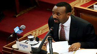 إثيوبيا تتقدم بطلب للسعودية بإمدادات وقود لمدة عام مع تأجيل الدفع