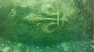 Több mint 450 éves hajóroncsot találtak Florida partjainál