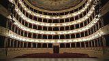 Un Rossini Opera Festival da record