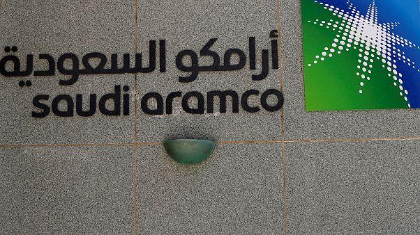 أرامكو تتفاوض لشراء حصة في رابع أكبر شركة كيماويات في العالم