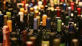 Sörre bor: a belga kísérlet