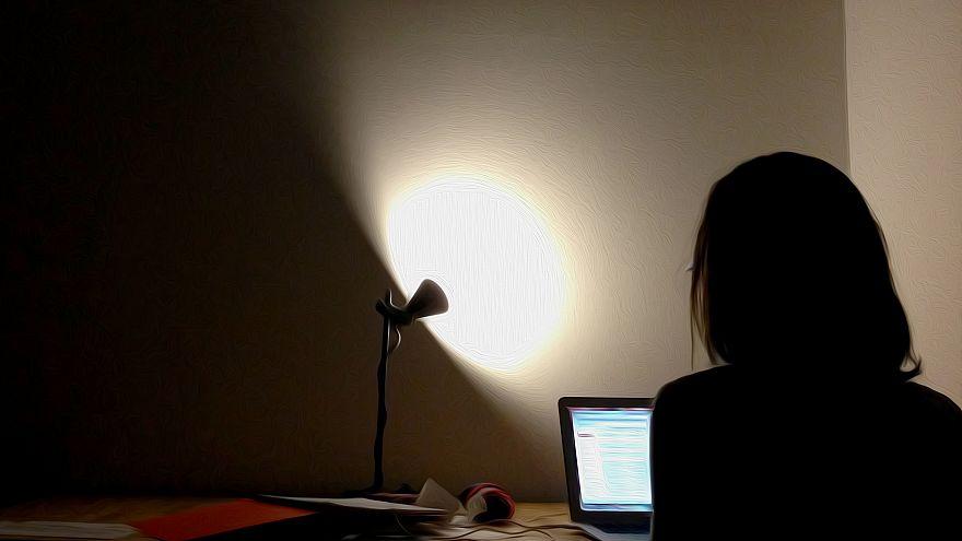 دراسة : فرط استخدام الإنترنت مرتبط بأعراض نقص الانتباه عند المراهقين