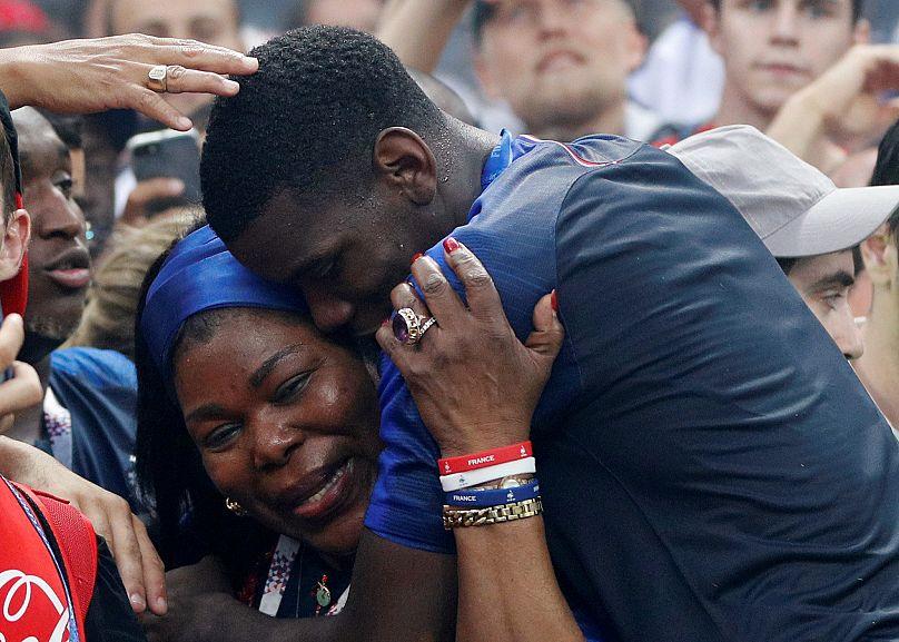 REUTERS/Darren Staples