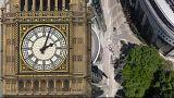Κομισιόν: έτοιμη και για μη συμφωνία για το Brexit