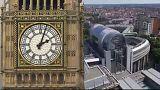 Brexit: Brüssel rechnet jetzt mit dem Schlimmsten