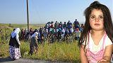 Leyla Aydemir cinayetinde kuzene tutuklama