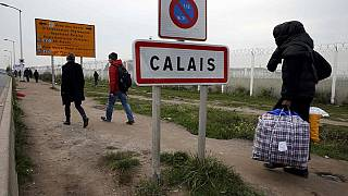 """""""Fransa'da göçmenler işgücü kapasitesi ve verimliliğine katkıda bulunuyor"""""""