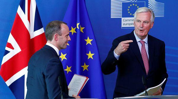 Avrupa Birliği'nde İngiltere ve Macaristan çıkmazı