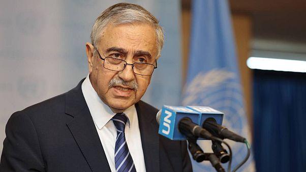 Κατηγορίες Ακιντζί κατά της ελληνοκυπριακής πλευράς