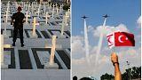 Kıbrıs Harekatı adanın ve Türkiye'nin kaderini nasıl etkiledi?