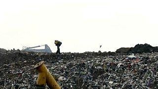 Etiopia generará energía a partir de desechos