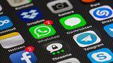 """الخارجية الروسية تواصل استخدام """"تيليغرام"""" رغم حظر خدمة الرسائل!"""