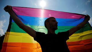 Israël : des multinationales soutiennent la grève LGBT