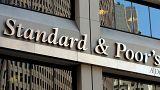S&P: Αναβάθμιση της προοπτικής της ελληνικής οικονομίας σε «θετική»