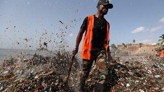 Meer aus Müll: Dieses Video wurde millionenfach geklickt