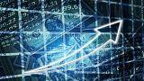 آشفتگی بازارهای مالی ایران: بلاتکلیفی ارز مسافرتی، توقف خرید و فروش سکه آتی