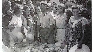 Bonifica pontina, che fine hanno fatto le baracche di Mussolini?