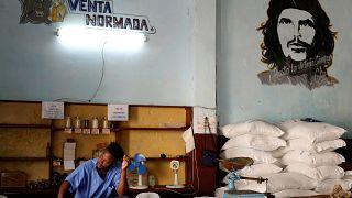 Kuba soll sozialistischer Rechtsstaat werden
