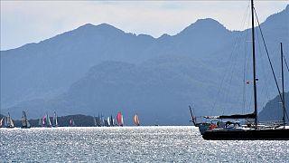 Avrupa'nın en ucuz ve pahalı tatil merkezleri: Marmaris de listede