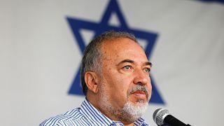 إسرائيل ستعيد فتح معبر كرم أبو سالم إذا صمدت التهدئة في غزة