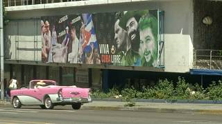 Rumbo a una reforma constitucional en Cuba