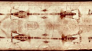 Hz. İsa'nın kefeninin sahte olduğunu kanıtlayan yeni bilimsel bulgu