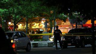 ارتفاع حصيلة حادث إطلاق النار في تورنتو